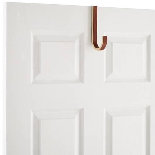 RIN - OVER THE DOOR HOOK