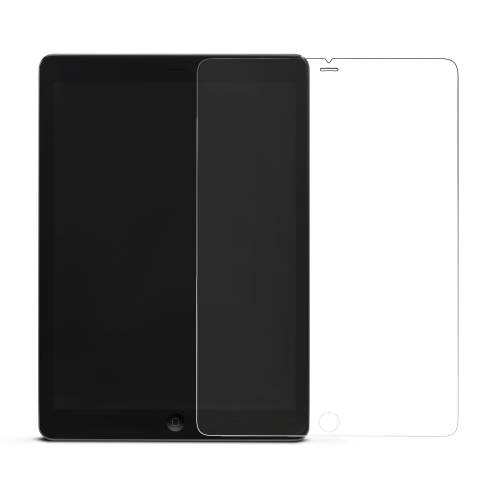 iPad Glass Screen Protector