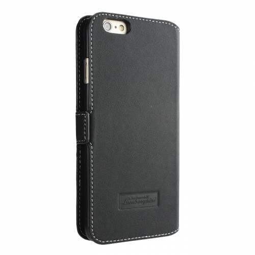 Lamborghini iPhone Cases   Luxury Phone Devices