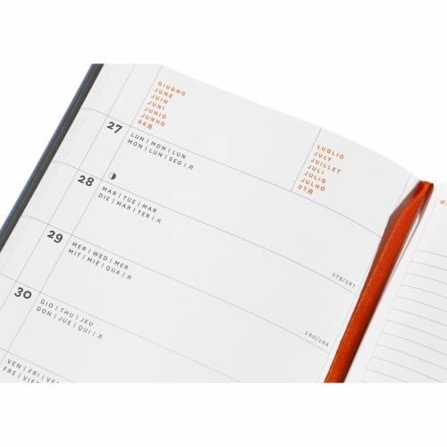 The Planner 16 Months - Nava Designs