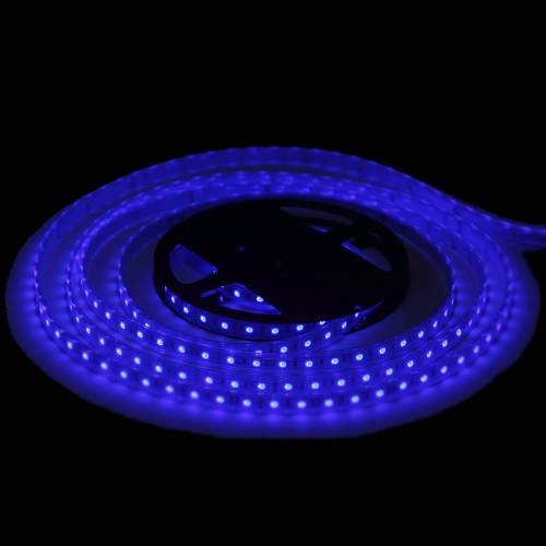 Q Smart Color LED Light Strip Package