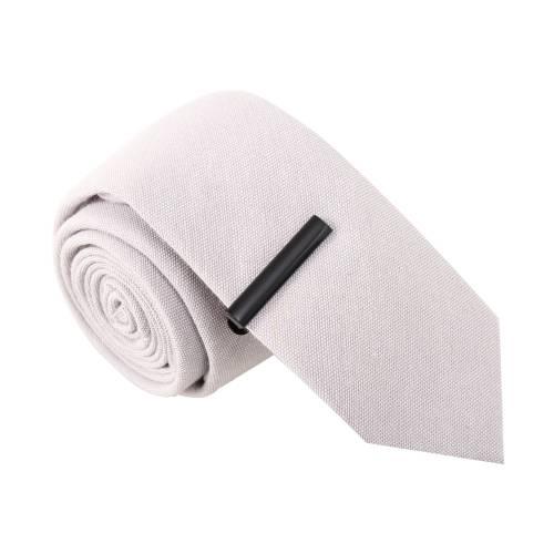 Dynamite Debra w/ Tie Clip