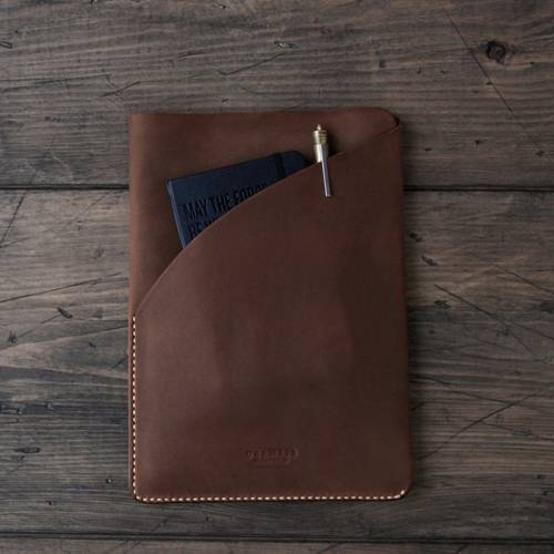 iPad air Carry Sleeve