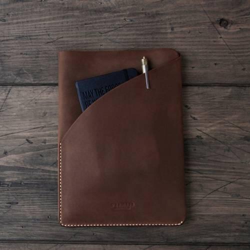 iPad Air Carry Sleeve - Grams28