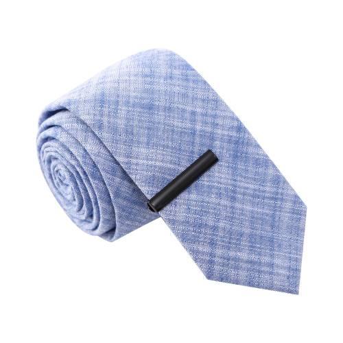 Dry Dreams w/ Tie Clip
