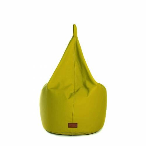 BASTILLE | Lime Green