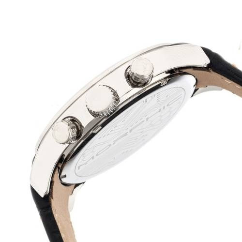 Men's Watch M37 Series 3703 - Morphic