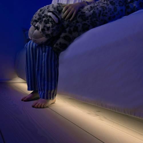 Bed Light | e3light