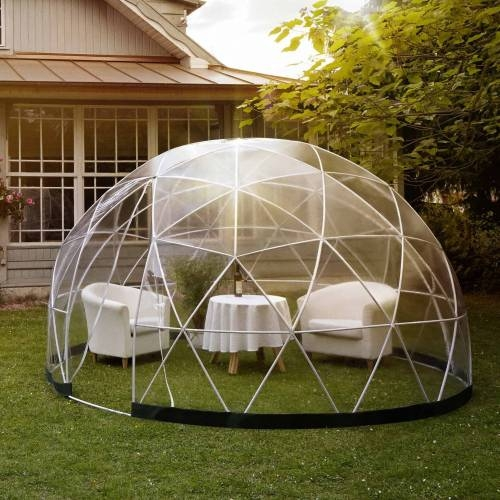 Garden Igloo 360 | Outdoor furniture