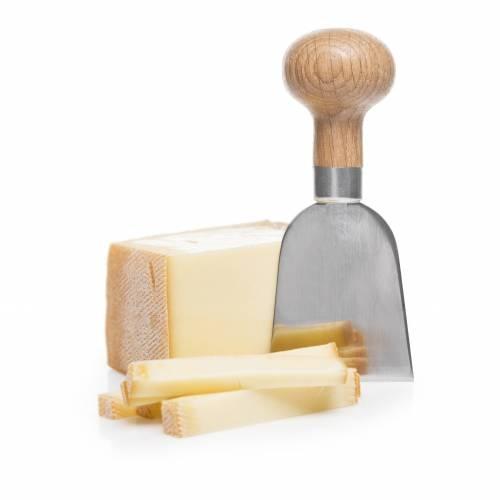 Cheese Knife Set | Sagaform