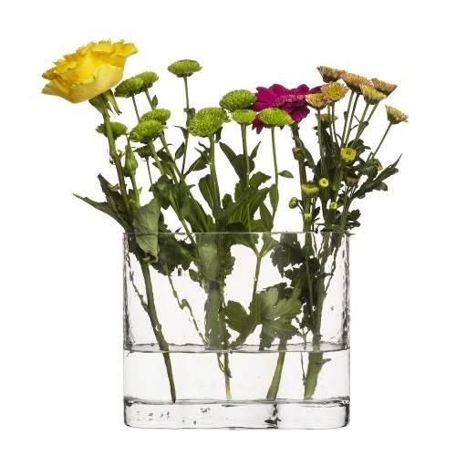 Siluett Vase