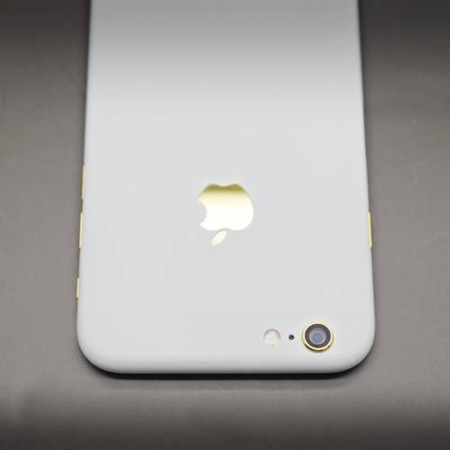 HautePhones   Serenity for iPhone 6s Plus