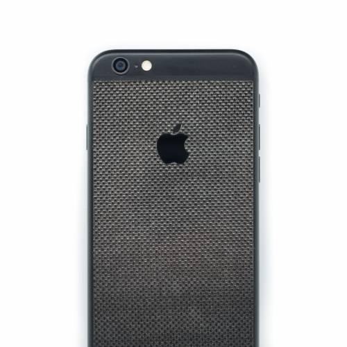 HautePhones   Carbon for iPhone 6s Plus