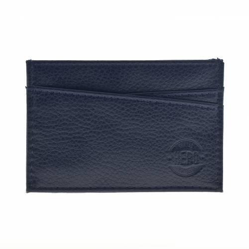 Adams Wallet | Hero Goods