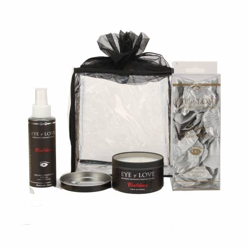 Confidence Gift Set