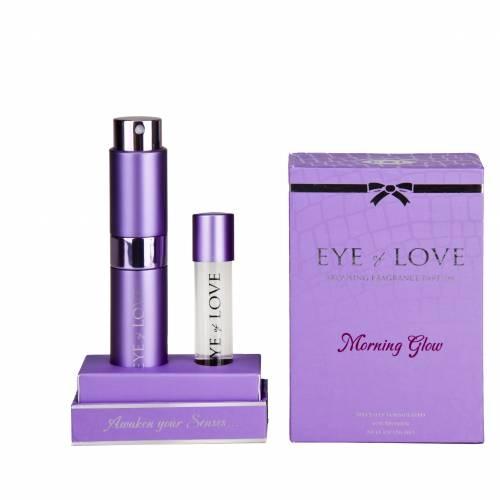 Morning Glow Perfume
