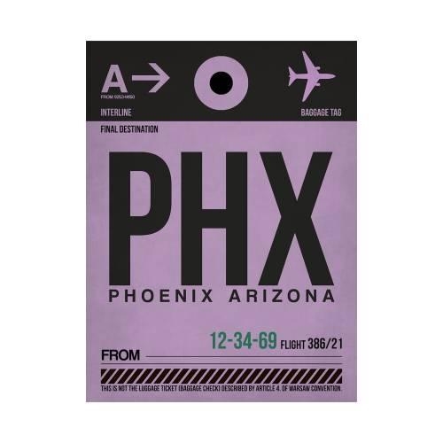 PHX Phoenix