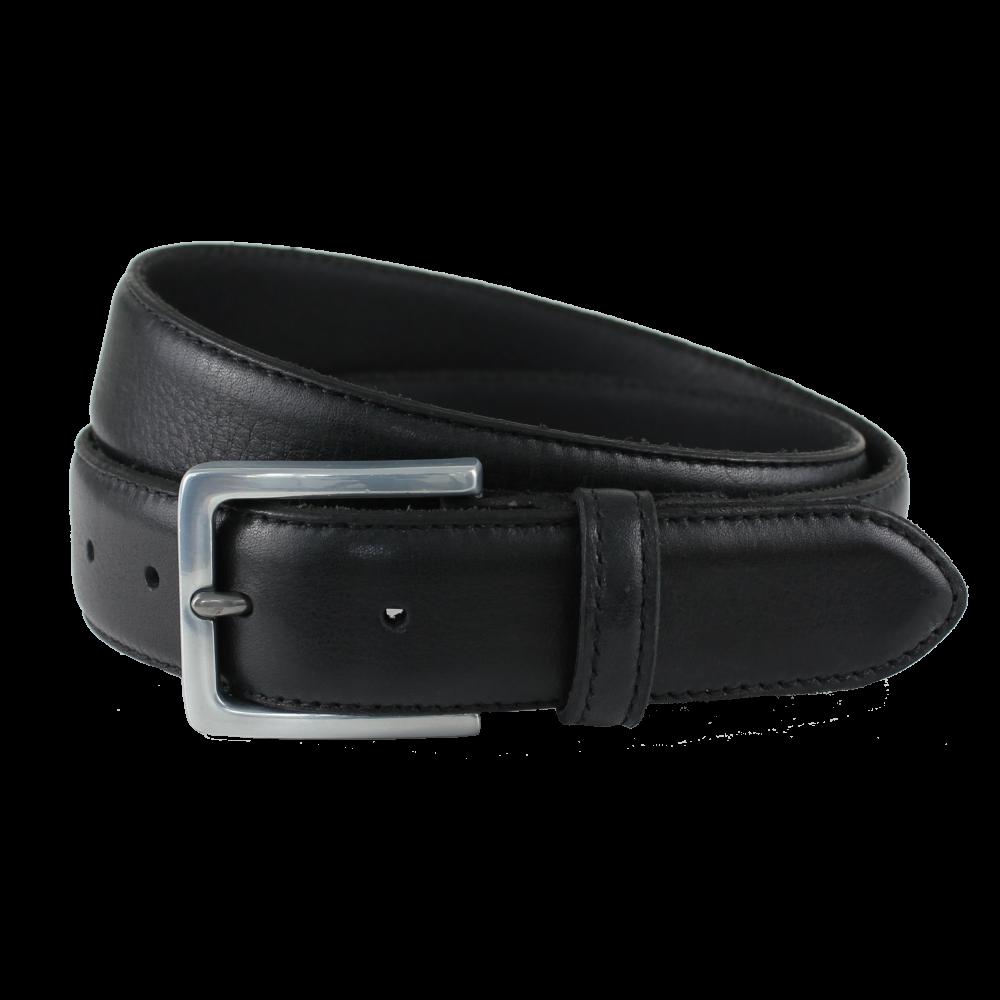 Newell Black | British Belt Company