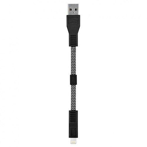 Lighting USB Cable 6 in | Lander
