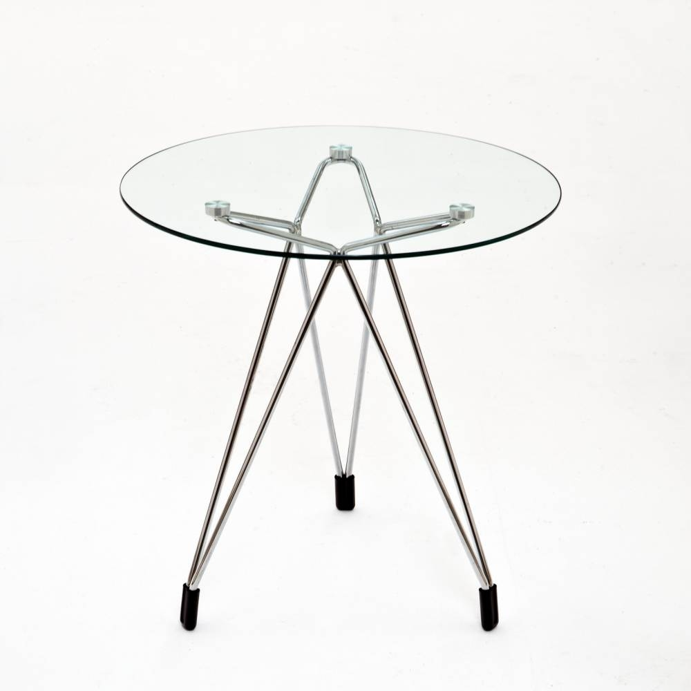 Diamond Occasional Table | Kubikoff