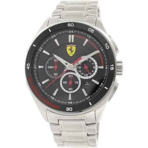 Ferrari Gran Premio