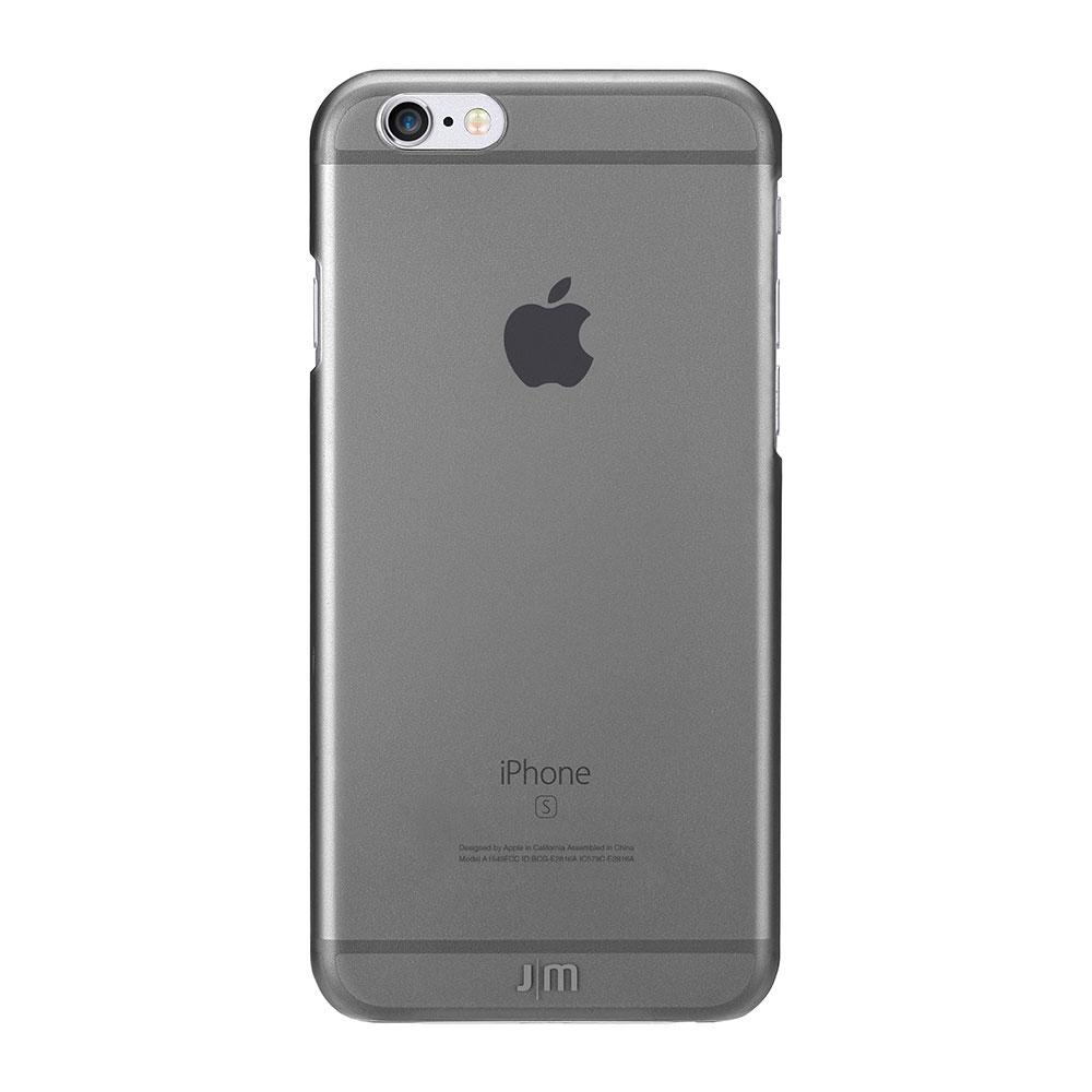TENC iPhone 6/6s Case   Just Mobile