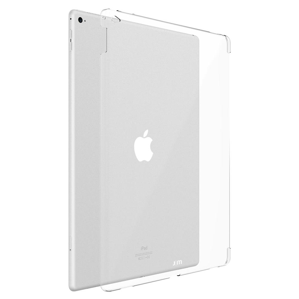 TENC for iPad Pro   Just Mobile
