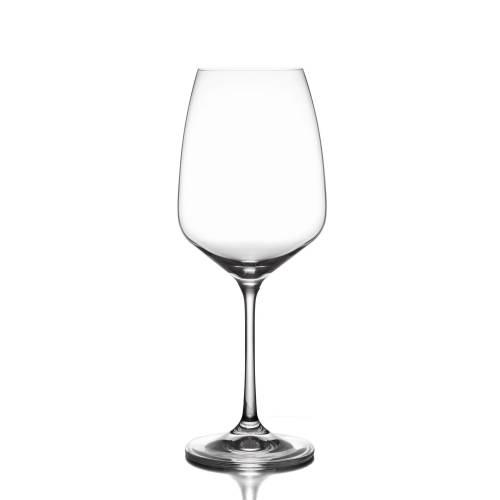 Giselle Wine Glasses | Set of 4
