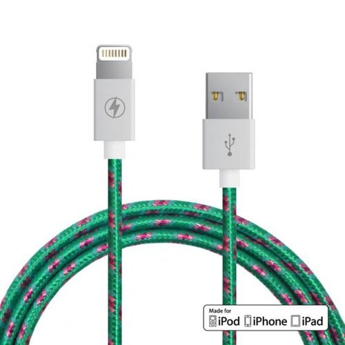 Lightning Cable | Baja