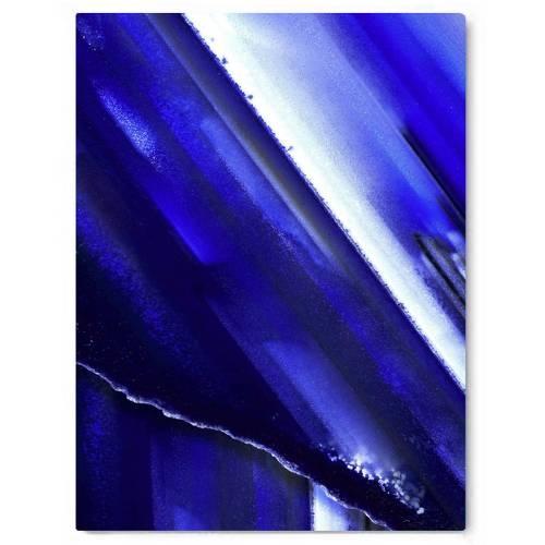 Intense Canvas Print | Vivienne East