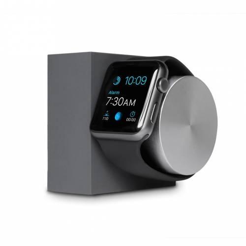 Apple Watch Dock   Slate