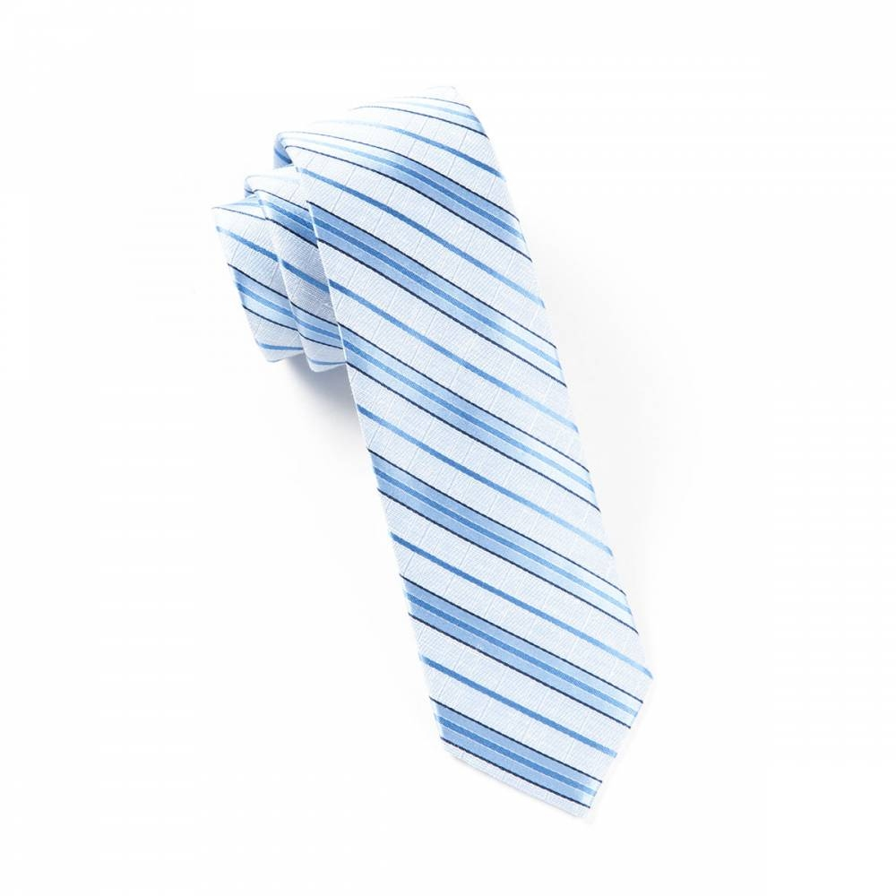 Mykones Stripe | The Tie Bar