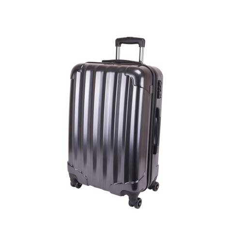 Hardshell Luggage 29