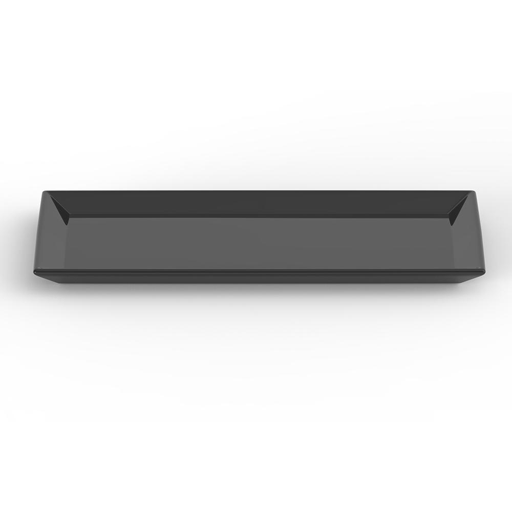 Rectangular Serving Plate | Magisso