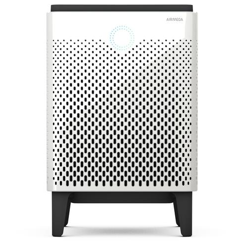 Air Purifier | 400S | WiFi/App Enabled