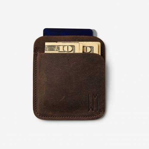 Sutton Wallet