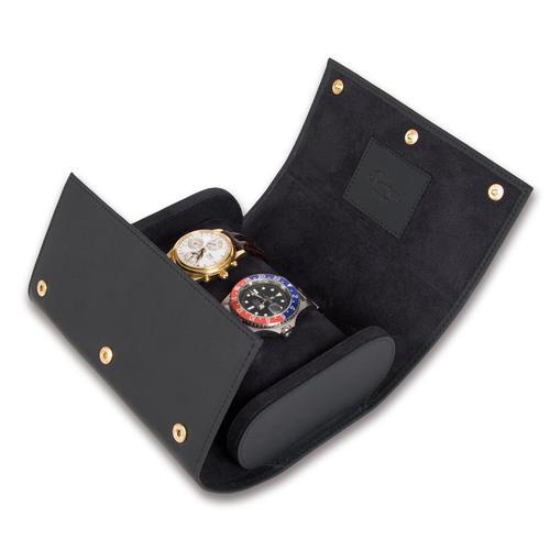 Portman Double Watch Roll
