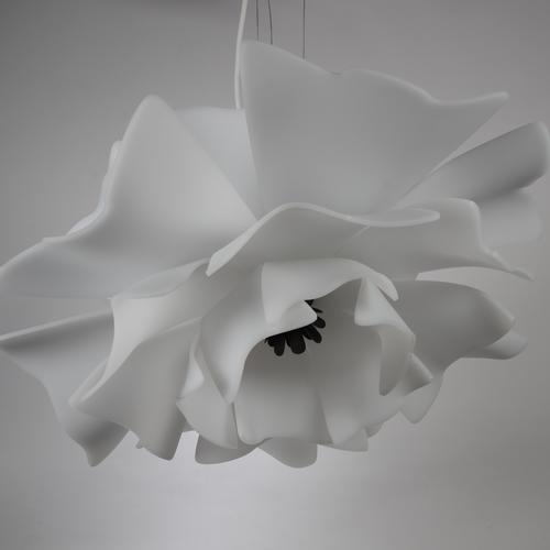 Love Me Not | Pendant Light | Juniper Design