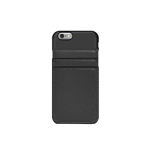 Porte-Cartes Cardholder for iPhone 6/6s