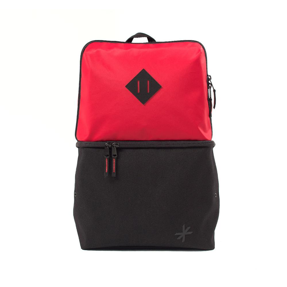 Shrine Daypack | The Shrine