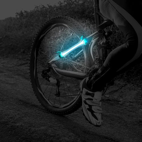 Power Wrapz | Set of 2 | 4ID