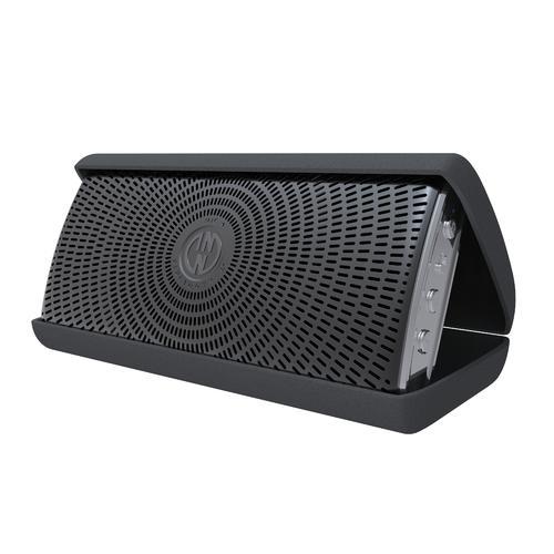 Portable Speaker | InnoFlask 2.0