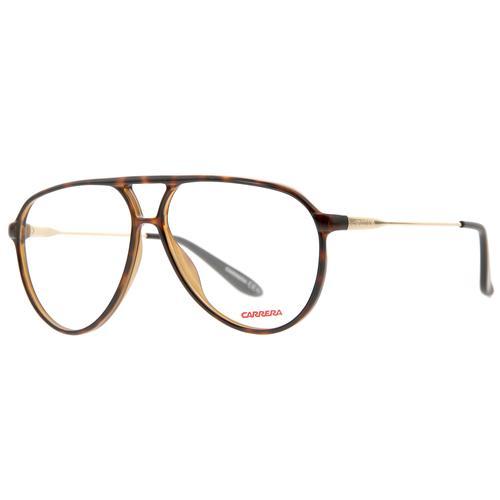 CARRERA SUNGLASSES 6015/S N7P | Carrera Sunglasses