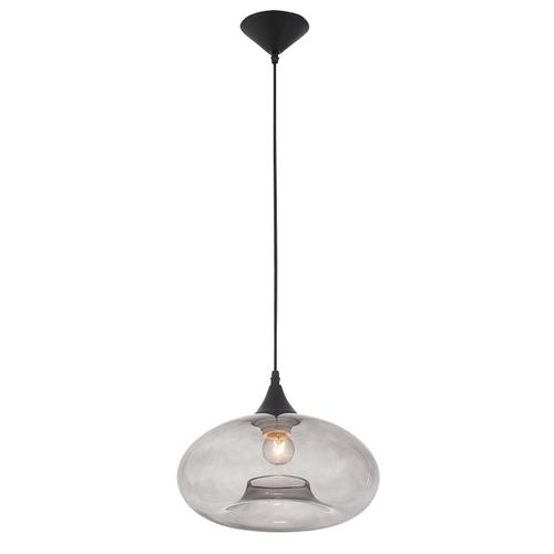 Pendant Light | Janna