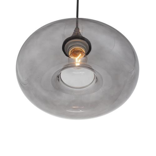 Janna Pendant Light   NYE Koncept Modern Lighting