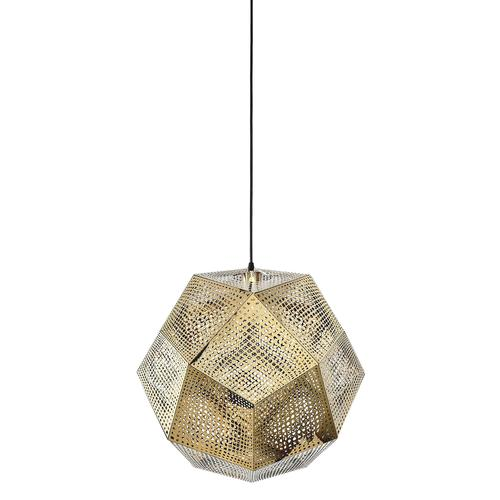 Elke Pendant Light | Metal | NYE Koncept Modern Lighting