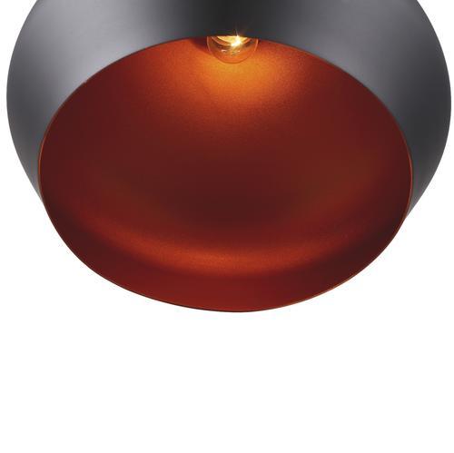 Vera Drum Pendant Light | NYE Koncept Modern Lighting