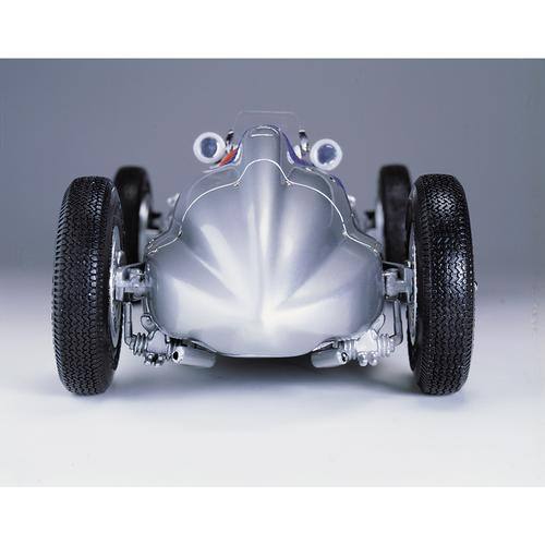 Mercedes-Benz W165 | 1939 | Classic Model Cars USA