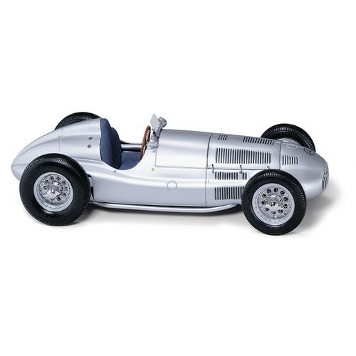 Mercedes-Benz W165 | 1939