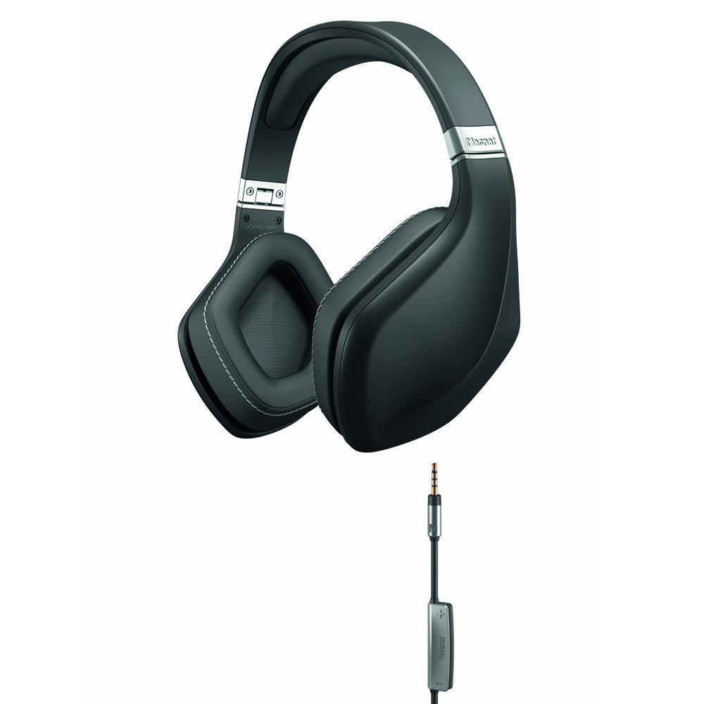 MAGNAT LAZER 980 OVER EAR HEADPHONES | Pininfarina